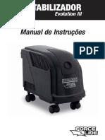 7982 Manual Estabilizador