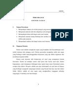 145262133 Laporan Praktikum Anfisman 5 Sistem Saraf