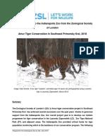 zsl annual report dec 2018