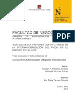Tesis - Palacios Jiménez, Carmen a. (1)