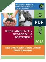 Modulo 1 Universidad Andina 2019 (2)