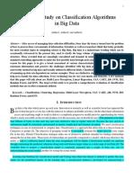Big data-Classification Survey.docx