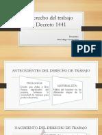 4Esquema Amparo --Ley de Amparo.pdf