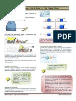 Leis-de-Newton-I.pdf