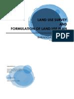 REPORT-final-PL.pdf