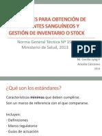 Componentesangre.pdf