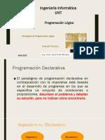 Practica01PL_2019