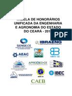 TabelaHonora_riosUnificada-CE-2018_31-08-2018.pdf
