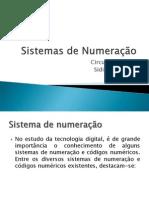 Sistemas_de_Numeracao