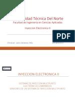 d Ie2 16 Combinados Sensores