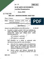 -  MEC-001-J15_ENG_compressed.pdf