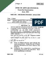 -  MEC-001-J16_ENG_compressed.pdf