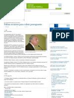 04-11-2010 Nota Periódico Milenio