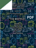 The Mistrust