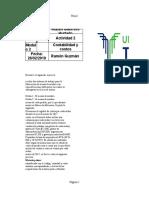 Actividad 2 Contabilidad y Costos.xlsx