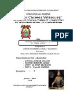 126589049 Caratulas Andina CONTABILIDAD Varios Doc