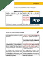 modif cp readl decrto 7/2019