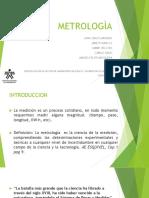 METROLOGÌA actividad 1