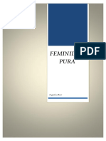 feminidad-pura.pdf