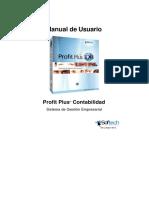 Profit Plus Contabilidad .pdf