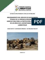 PIP MEJORAMIENTO SERVICIO MAQUINARIA.pdf