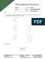 Perfil Trapezoidal.pdf