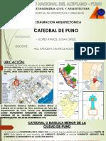 RESTAURACION-CATEDRAL-DE-PUNO.pdf