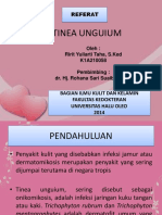253174768-Tinea-Unguium-Ppt.pptx