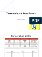 thermoelectric-transducers.pdf