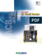 HAT-Series-Air-Circuit-Breaker-Hyundai-Electric.pdf