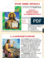 136624131-Creed-Article-9.pdf