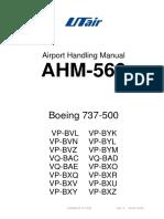 AHM560-737-500-Rev9-Trim-UTair.docx