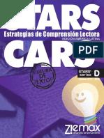 Abs Cars Stars D 2017