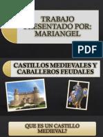 CASTILLOS MEDIEVALES Y CABALLEROS FEUDALES.pdf