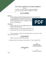 display_pdf - 2019-05-28T181853.017