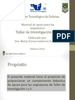 160208_material_academia_metod_investig2.pdf