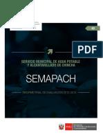 40 SEMAPACH (1)