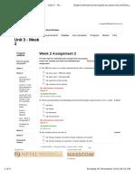 noc18_ce23_Assignment2.pdf