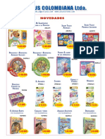 Lista de precios ENERO 2015.pdf
