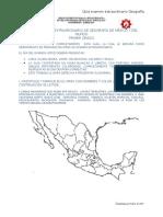 58721731 Guia de Examen Rio Geografia