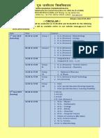 2019_05_10_01_03_43_Revised-VET-Time-Table.pdf