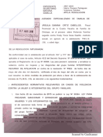 NuevoDocumento 2019-05-08 10.39.51 (1)