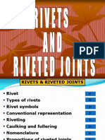 Rivet and Riveted Joints.pdf