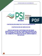 BASES__ESTANDAR_20190508_212043_949.doc