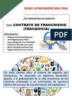 DIAPOSITIVAS-FRANQUICIA