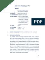 UNIDAD DE APRENDIZAJE N6.docx