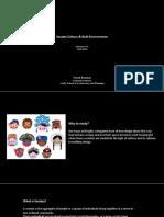 Society Culture.pdf