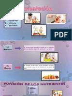 Alimentación pediatria.pptx