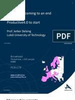 jerker-delsing-presentation.pdf