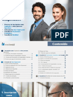 Manual Del Empleador Final